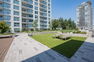 Photo 35: 908 15165 THRIFT Avenue in Surrey: White Rock Condo for sale (South Surrey White Rock)  : MLS®# R2612280