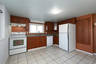 Photo 15: 210 Regina Ave in : SW Tillicum House for sale (Saanich West)  : MLS®# 867479
