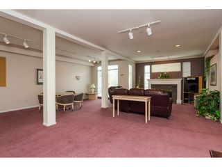 """Photo 18: 208 5677 208 Street in Langley: Langley City Condo for sale in """"IVYLEA"""" : MLS®# R2257734"""