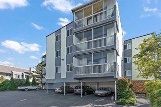 Photo 27: 305 1188 Yates St in : Vi Downtown Condo for sale (Victoria)  : MLS®# 885939
