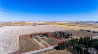 Photo 3: 282050 Twp Rd 270 in Rural Rocky View County: Rural Rocky View MD Detached for sale : MLS®# A1091952