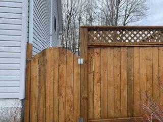 Photo 23: 138 Lumberman Drive in Lower Sackville: 25-Sackville Residential for sale (Halifax-Dartmouth)  : MLS®# 202106165