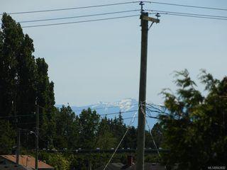 Photo 20: 203 859 Carrie St in Esquimalt: Es Old Esquimalt Condo for sale : MLS®# 842632