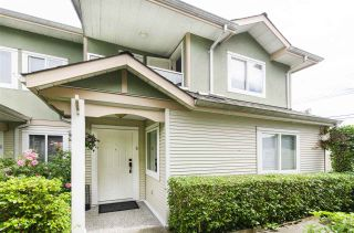 "Photo 25: 6 1233 W 16TH Street in North Vancouver: Norgate Townhouse for sale in ""Rosedale Court"" : MLS®# R2469415"