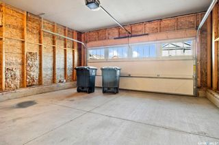 Photo 43: 435 Pritchard Lane in Saskatoon: Rosewood Residential for sale : MLS®# SK871308