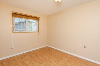 Photo 17: 13806 75 Street in Edmonton: Zone 02 House Half Duplex for sale : MLS®# E4261057
