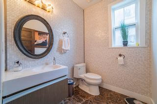 Photo 12: 855 W KING EDWARD Avenue in Vancouver: Cambie House for sale (Vancouver West)  : MLS®# R2617439