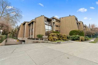 """Photo 34: 204 9101 HORNE Street in Burnaby: Government Road Condo for sale in """"Woodstone Place"""" (Burnaby North)  : MLS®# R2601150"""