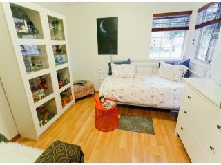 """Photo 11: 5915 BOUNDARY Place in Surrey: Panorama Ridge House for sale in """"BOUNDARY PARK"""" : MLS®# F1325134"""