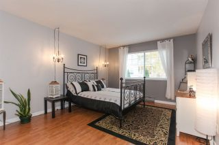 """Photo 9: 209 11601 227 Street in Maple Ridge: East Central Condo for sale in """"Castlemont in FRASERVIEW VILLAGE"""" : MLS®# R2331937"""