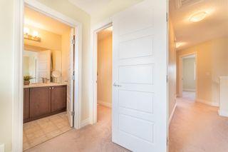 Photo 22: 22115 88 Avenue in Edmonton: Zone 58 House for sale : MLS®# E4247257