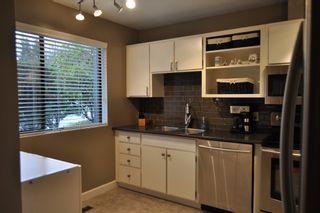 Photo 3: 614 4001 Mt. Seymour Parkway in North Vancouver: Roche Point Townhouse for sale