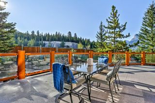 Photo 22: 37 Eagle Landing: Canmore Detached for sale : MLS®# A1142465