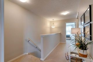 Photo 17: 59 CHAPARRAL VALLEY Gardens SE in Calgary: Chaparral Row/Townhouse for sale : MLS®# A1099393