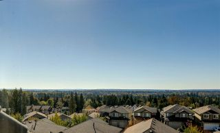"""Photo 20: 23698 ROCK RIDGE Drive in Maple Ridge: Silver Valley House for sale in """"SILVER VALLEY"""" : MLS®# R2116550"""