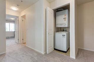 Photo 22: 5301 5500 SOMERVALE Court SW in Calgary: Somerset Apartment for sale : MLS®# C4256028