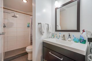 Photo 9: 105 1220 BARCLAY Street in Vancouver: West End VW Condo for sale (Vancouver West)  : MLS®# R2619630