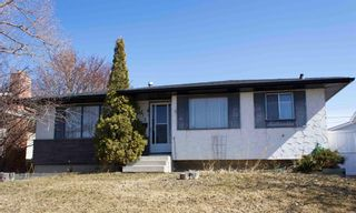 Photo 1: 272 Penmeadows Close SE in Calgary: Penbrooke Meadows Detached for sale : MLS®# A1101944