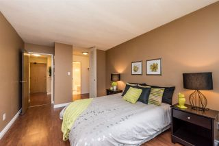 "Photo 11: 314 9880 MANCHESTER Drive in Burnaby: Cariboo Condo for sale in ""BROOKSIDE CRT"" (Burnaby North)  : MLS®# R2159921"