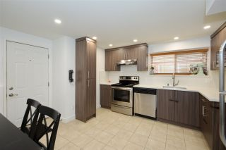 Photo 18: 649 E 46TH Avenue in Vancouver: Fraser VE House for sale (Vancouver East)  : MLS®# R2507174