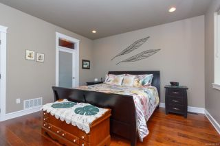Photo 17: 3662 Coleman Pl in : Co Olympic View House for sale (Colwood)  : MLS®# 850342