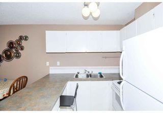 Photo 13: 305 110 20 Avenue NE in Calgary: Tuxedo Park Apartment for sale : MLS®# A1096695
