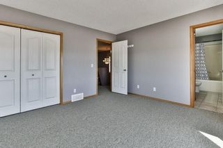 Photo 15: 49 SADDLECREST Place NE in Calgary: Saddle Ridge House for sale : MLS®# C4179394