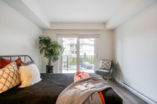 """Photo 20: 371 27358 32 Avenue in Langley: Aldergrove Langley Condo for sale in """"The Grand at Willow Creek"""" : MLS®# R2538474"""