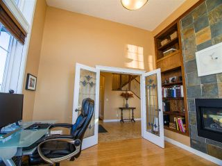 Photo 13: 4101 TRIOMPHE Point: Beaumont House for sale : MLS®# E4222816