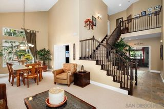 Photo 10: AVIARA House for sale : 4 bedrooms : 970 Whimbrel Ct in Carlsbad