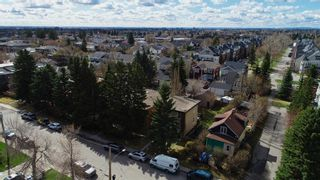 Photo 4: 2125 36 Avenue SW in Calgary: Altadore Detached for sale : MLS®# A1103415