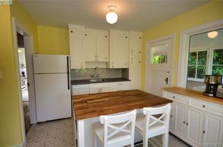 Photo 7: 3017 Millgrove St in VICTORIA: SW Gorge House for sale (Saanich West)  : MLS®# 814218