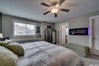 Photo 19: 3230 11th Street West in Saskatoon: Montgomery Place Residential for sale : MLS®# SK864688