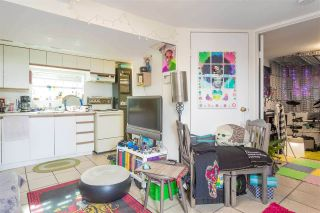 """Photo 14: 297 E 17TH Avenue in Vancouver: Main House for sale in """"MAIN STREET"""" (Vancouver East)  : MLS®# R2554778"""