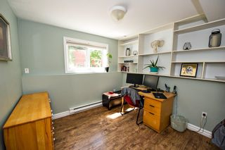 Photo 23: 61 CASSANDRA Drive in Dartmouth: 15-Forest Hills Residential for sale (Halifax-Dartmouth)  : MLS®# 202117758