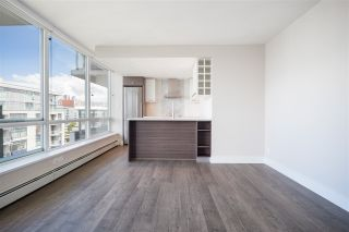 """Photo 14: 1406 1783 MANITOBA Street in Vancouver: False Creek Condo for sale in """"Residences at West"""" (Vancouver West)  : MLS®# R2457734"""
