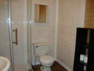 Photo 13:  in WINNIPEG: North End Residential for sale (North West Winnipeg)  : MLS®# 1311107