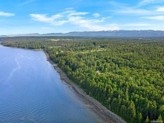 Photo 18: Lot 2 Eagles Dr in : CV Courtenay North Land for sale (Comox Valley)  : MLS®# 869395