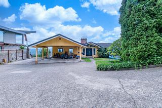 Photo 21: 1070 CRESTLINE Road in West Vancouver: British Properties House for sale : MLS®# R2617671