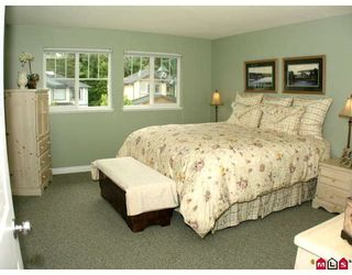 Photo 7: 36135 S AUGUSTON Parkway in Abbotsford: Abbotsford East House for sale : MLS®# F2915379