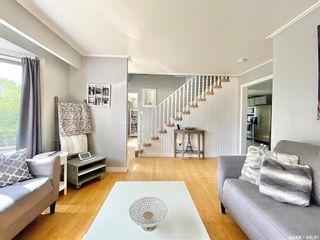 Photo 8: 310 Loeppky Avenue in Dalmeny: Residential for sale : MLS®# SK869860