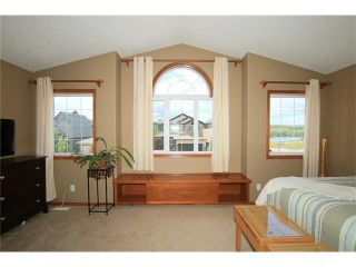 Photo 19: 18 WEST POINTE Manor: Cochrane House for sale : MLS®# C4072318