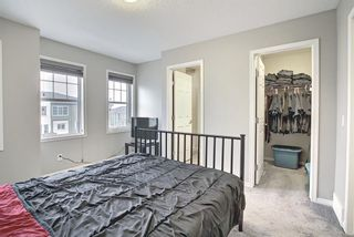 Photo 27: 309 WINDFORD Green SW: Airdrie Row/Townhouse for sale : MLS®# A1131009