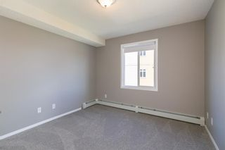 Photo 26: 8329 304 MACKENZIE Way SW: Airdrie Apartment for sale : MLS®# A1128736