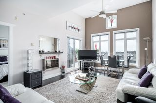"""Photo 4: 411 4280 MONCTON Street in Richmond: Steveston South Condo for sale in """"The Village at Imperial Landing"""" : MLS®# R2614306"""