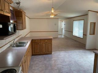 Photo 4: 105 Glasgow Street: Blackie Mobile for sale : MLS®# A1123734