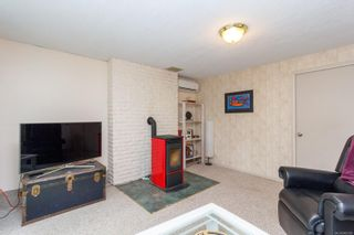 Photo 24: 3530 Falcon Dr in : Na Hammond Bay House for sale (Nanaimo)  : MLS®# 869369