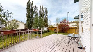 Photo 37: 2117 37A Avenue in Edmonton: Zone 30 House for sale : MLS®# E4247532