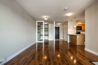 "Photo 7: 406 2525 BLENHEIM Street in Vancouver: Kitsilano Condo for sale in ""The Mack"" (Vancouver West)  : MLS®# R2557379"