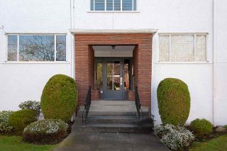Photo 40: 8692 FRENCH Street in Vancouver: Marpole Multifamily for sale (Vancouver West)  : MLS®# R2557823
